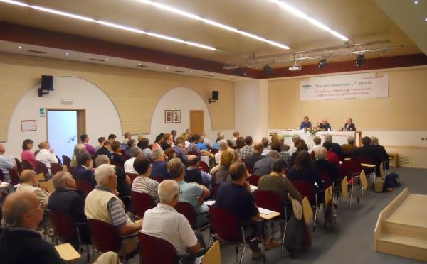 Dimora-storica-Al-Convento-Terzolas-sala-meeting3