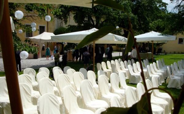 Dimora-storica-Palazzo-Lodron-Nogaredo-evento