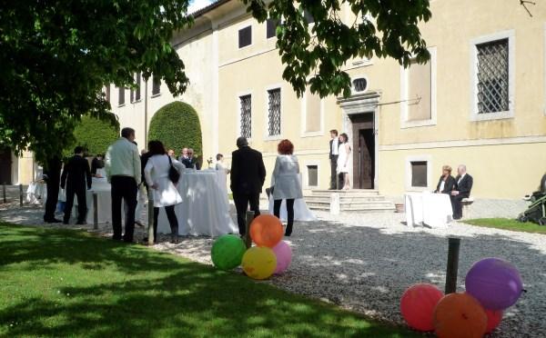 Dimora-storica-Palazzo-Lodron-Nogaredo-evento2