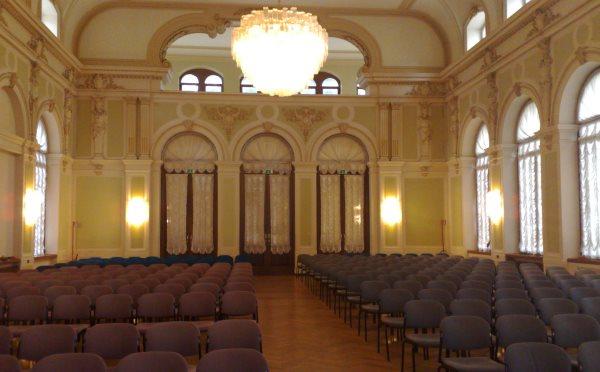 Dimora-storica-casinò-di-Arco-sala-conferenze