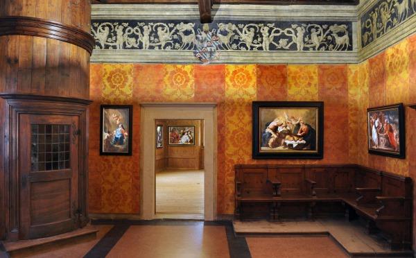 Dimore-storiche-Palazzo-Magnifica-Comunità-di-Fiemme-Val-di-Fiemme-esposizione2