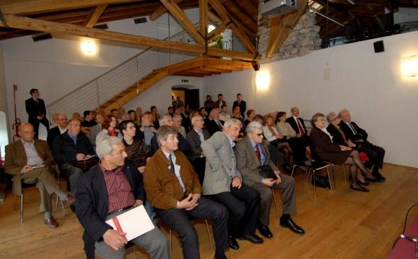 Dimore-storiche-Palazzo-Roccabruna-Trento-sala-conferenze