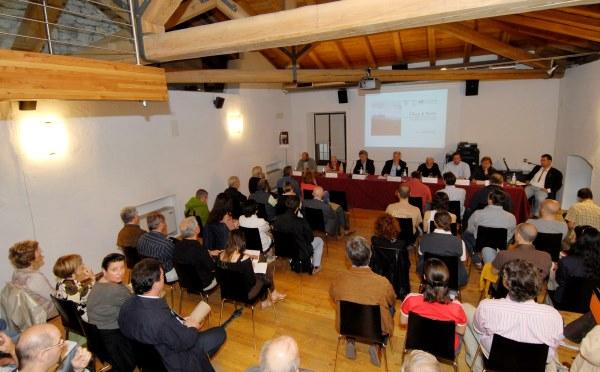 Dimore-storiche-Palazzo-Roccabruna-Trento-sala-conferenze2