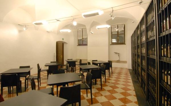 Dimore-storiche-Palazzo-Roccabruna-Trento-spazio-per-degustazioni