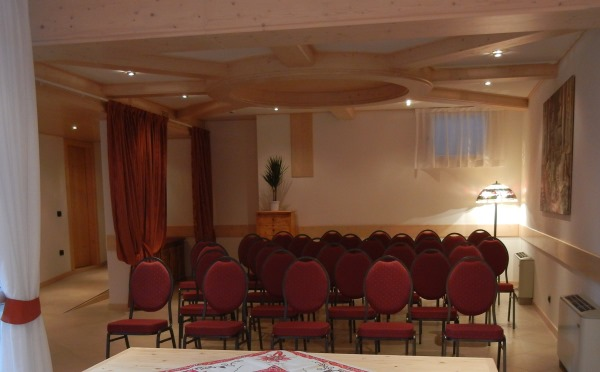 Folgaria-Post-Hotel-Sala2