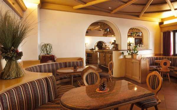 Grand-Hotel-Biancaneve-Folgaria-spazi-comuni