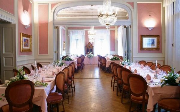 Grand-Hotel-Liberty-Riva-del-Garda-cena-di-Gala