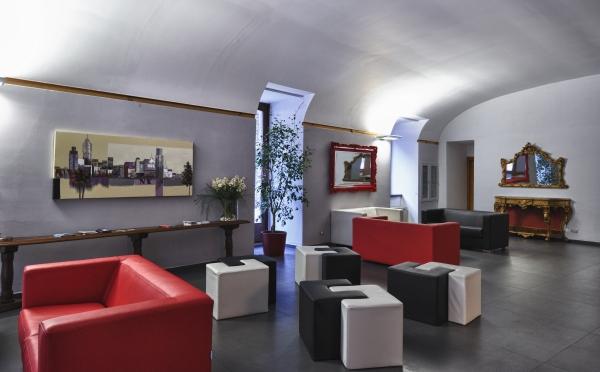 Grand-Hotel-Riva-hall