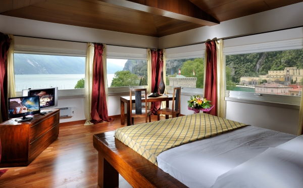 Grand-Hotel-Riva-suite