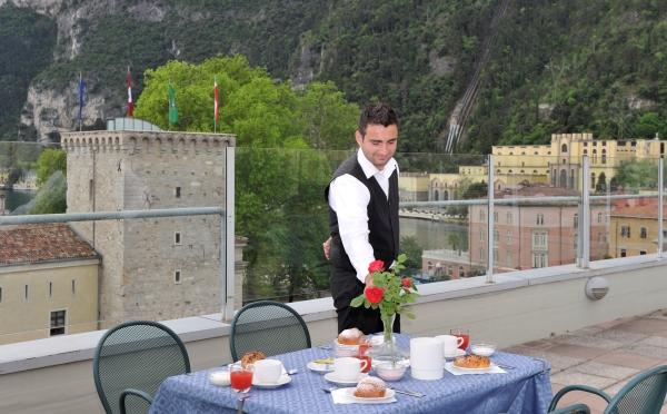 Grand-Hotel-Riva-terrazza