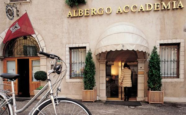 Hotel-Accademia-Trento-ingresso