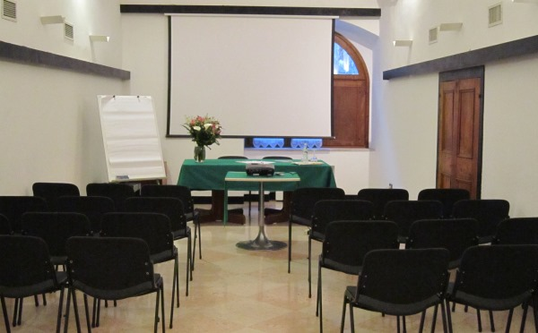 Hotel-Accademia-Trento-sala-riunioni
