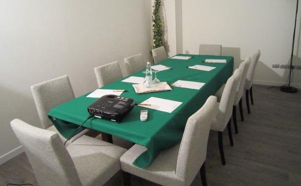 Hotel-Accademia-Trento-sala-stampa