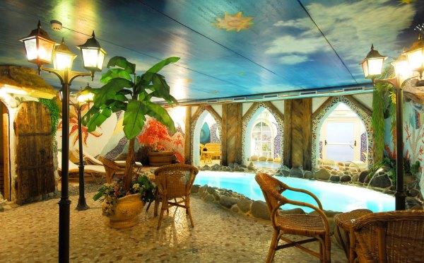 Hotel-Ancora-Predazzo-centro-benessere2