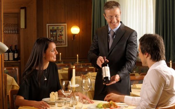 Hotel-Ancora-Predazzo-ristorante