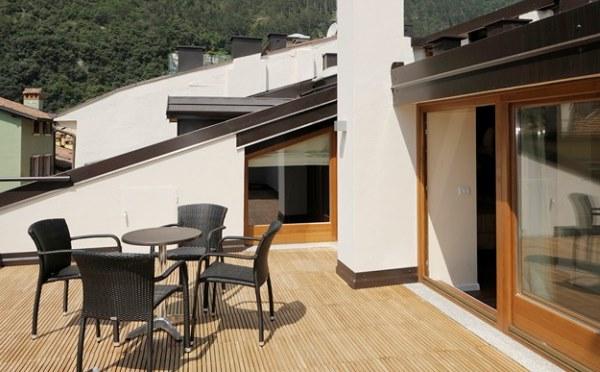 Hotel-Antico-Borgo-Riva-balcone