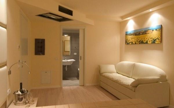 Hotel-Antico-Borgo-Riva-camera2