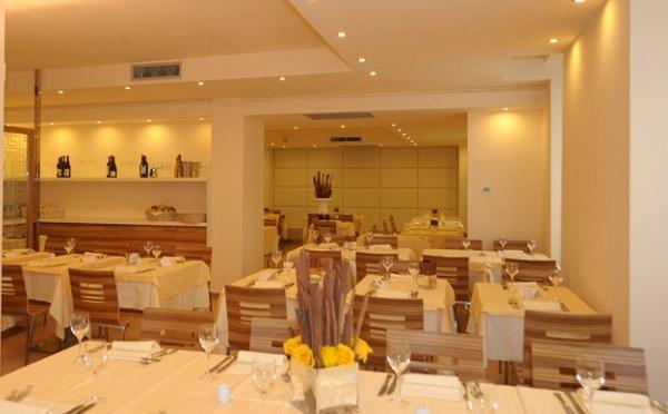 Hotel-Antico-Borgo-Riva-ristorante