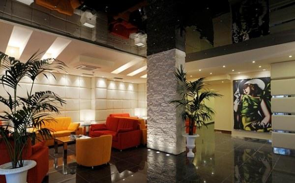 Hotel-Antico-Borgo-Riva-spazi-comuni