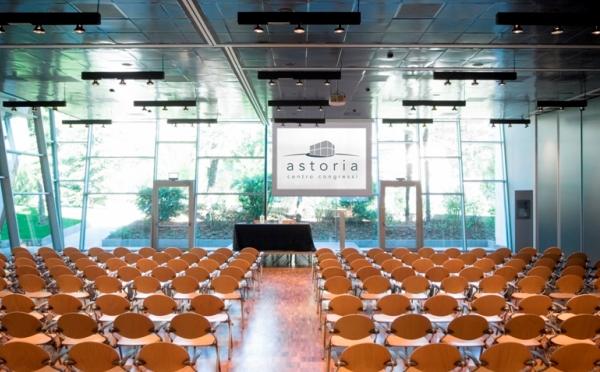 Hotel-Astoria-Riva-del-Garda-Sala-congressi