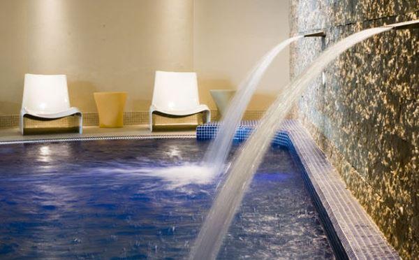 Hotel-Astoria-Riva-del-Garda-centro-benessere