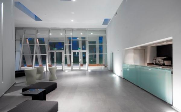Hotel-Astoria-Riva-del-Garda-foyer-sale-congressi