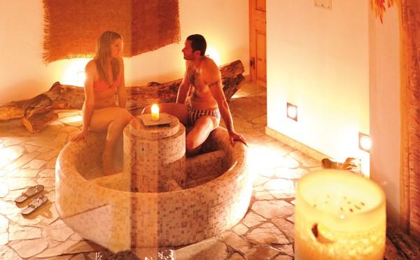 Hotel-Bellavista-Cavalese-centro-benessere