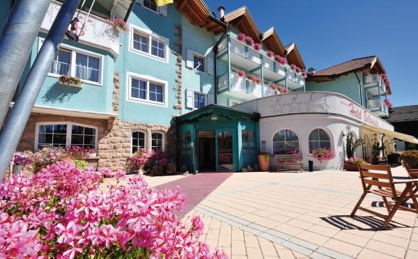 Hotel-Bellavista-Cavalese-esterno