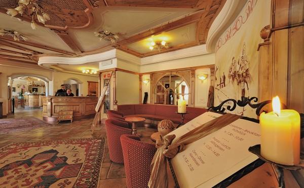 Hotel-Bellavista-Cavalese-spazi-comuni2