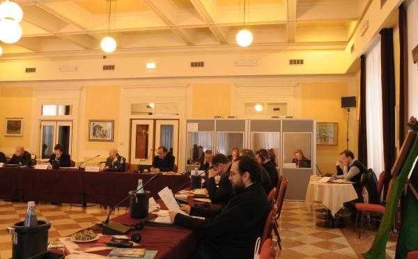 Hotel-Bellavista-Levico-Terme-sala-meeting