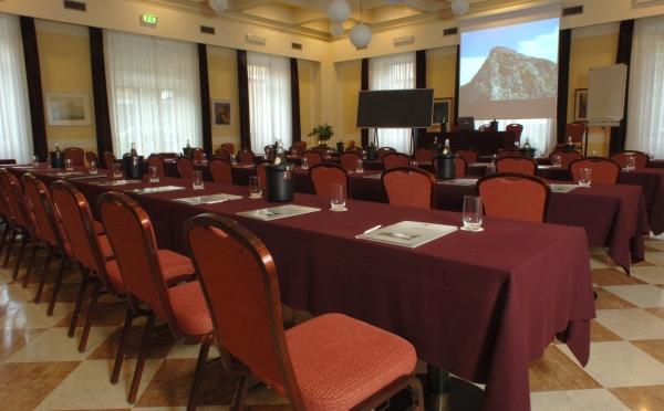 Hotel-Bellavista-Levico-Terme-sala-meeting2
