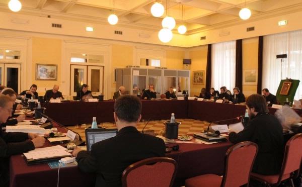 Hotel-Bellavista-Levico-Terme-sala-meeting3