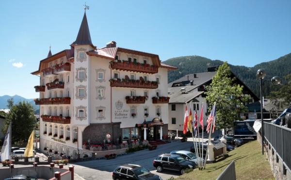 Hotel-Colbricon-San-Martino-esterno2