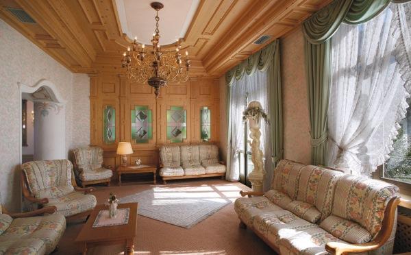 Hotel-Colbricon-San-Martino-sale-comuni