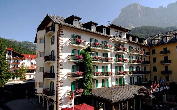 Hotel-Des-Alpes-San-Martino-esterno