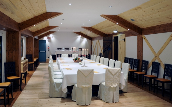 Hotel-Des-Alpes-San-Martino-meeting-room4