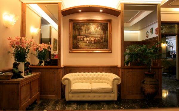 Hotel-Des-Alpes-San-Martino-spazi-comuni2