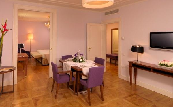 Hotel-Du-Lac-et-Du-Parc-Riva-del-Garda-la-villa