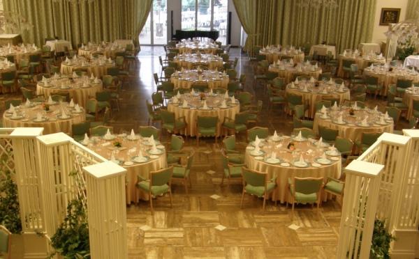 Hotel-Du-Lac-et-Du-Parc-Riva-del-Garda-ristorante2