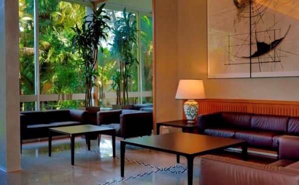Hotel-Du-Lac-et-Du-Parc-Riva-del-Garda-spazio-comune