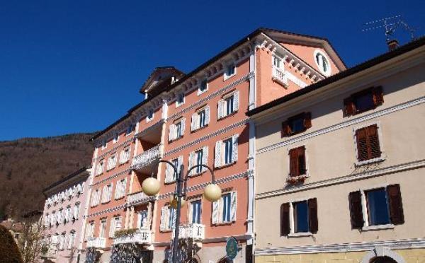Hotel-Eden-Levico-Terme-esterno