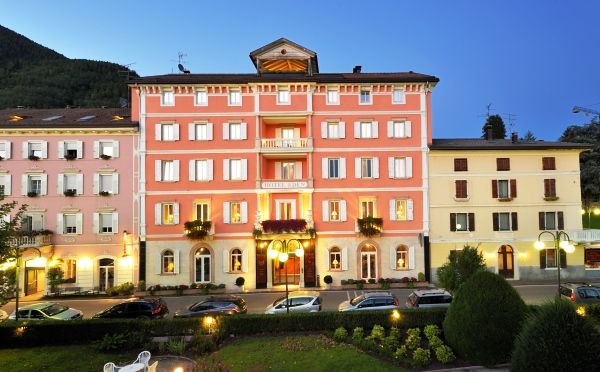 Hotel-Eden-Levico-Terme-esterno2