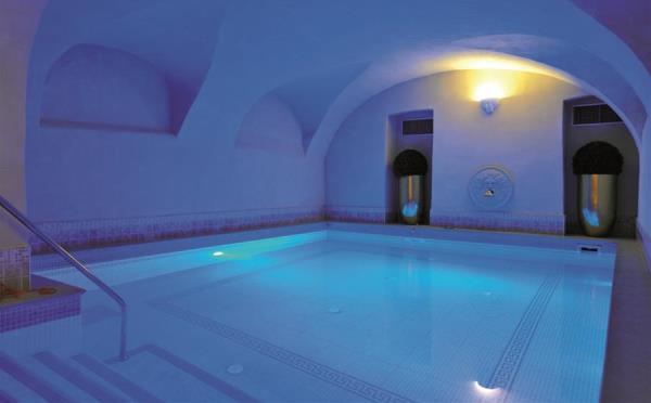 Hotel-Eden-Levico-Terme-piscina