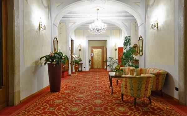 Hotel-Eden-Levico-Terme-spazi-comuni