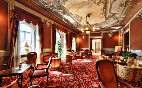 Hotel-Eden-Levico-Terme-spazi-comuni2