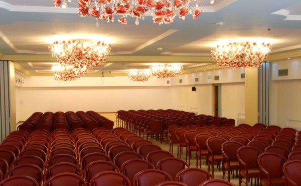 Hotel-Folgaria-Grand-hotel-Astoria-sala-congressi