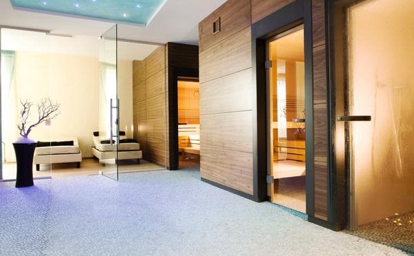 Hotel-Garda-Sporting-Riva-del-Garda-camera-da-letto2