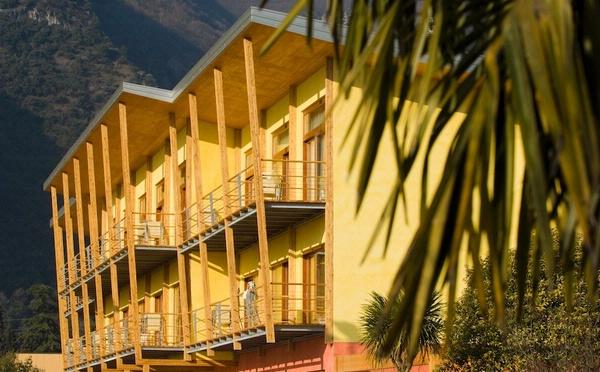 Hotel-Garda-Sporting-Riva-del-Garda-esterno