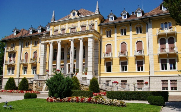 Hotel-Imperial-Levico-Terme-esterno