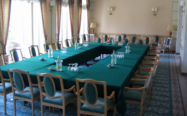 Hotel-Imperial-Levico-Terme-sala-conferenze2